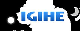 IGIHE.com - Ahabanza